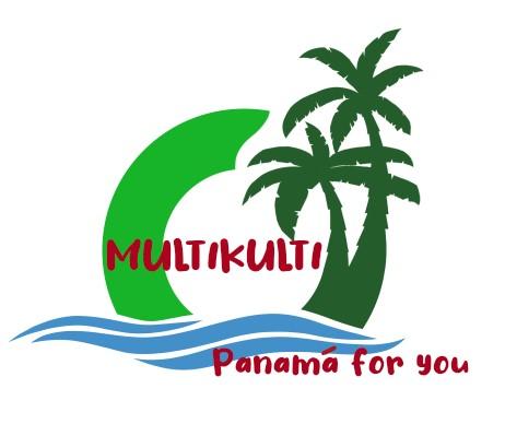 Logo MultiKulti S.A.